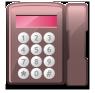 telefon33