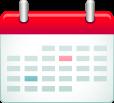 calendar_big